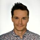 Florian Fuhrmann - Reutlingen