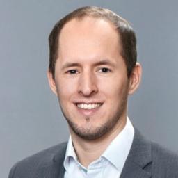 Sascha Baur's profile picture