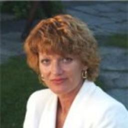 Marianne Wettstein