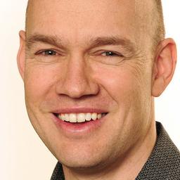 Ivo Wittich