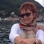 Andrea Abate - Lugano