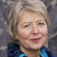 Sabine Fründt