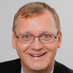 Rolf Duebbelde's profile picture
