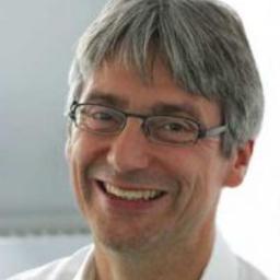 Joachim Schöffer's profile picture