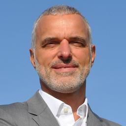 Achim Zettl