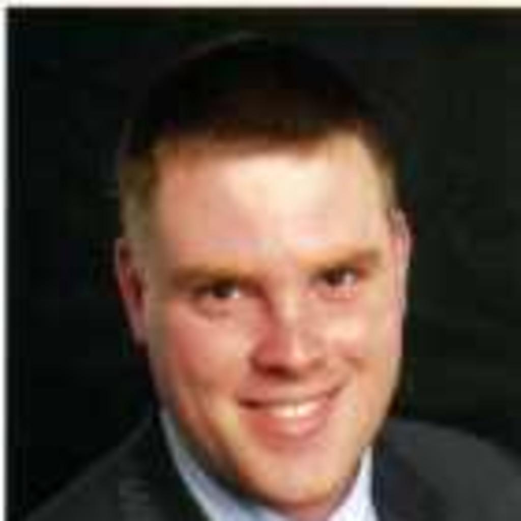 Christian Brehmer's profile picture
