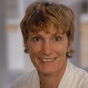 Judith Meyer - Freiberg am Neckar
