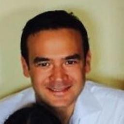 Alonso Gonzalez's profile picture