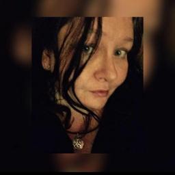 Eva-Katrin Gerlach's profile picture