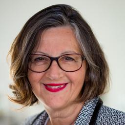 Judith Kölblinger