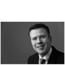 Thorsten Müller - Floehr Hermes & Partner GbR - Meerbusch