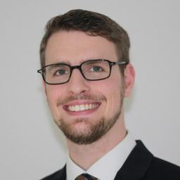 Fabian Lemp's profile picture