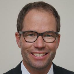 Dr. Markus Bremkamp's profile picture