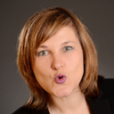 Kerstin Zimmer - Darmstadt, Wiege des Jugendstils