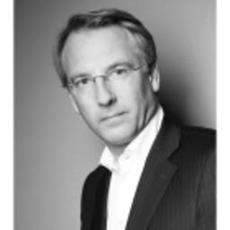 Frank Hansen - Hansen & Münch Rechtsanwälte Partnerschaftsgesellschaft - Hamburg