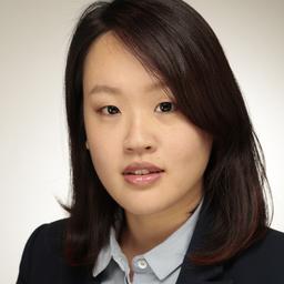 Liang Yu Lee - Universtität Luzern - Luzern
