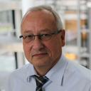 Jan Heinemann - Gehrden bei Hannover