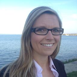Sabrina Aberle's profile picture