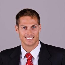 Philipp Ochsner's profile picture