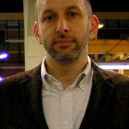 Paul Doeman - LSA International - Berlin