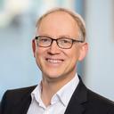 Prof. Dr. Volker Lüdemann