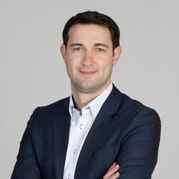 Andreas Seide - Arvato SCM Solutions  Corporate Information Management - Harsewinkel