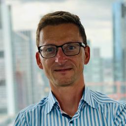 Robert Mulsow [MVP] - AvePoint Deutschland GmbH - München