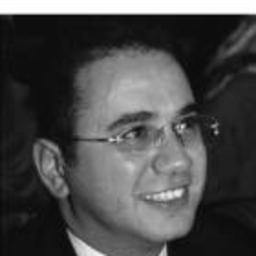 Dr. <b>Ahmed Moh</b>'d J - Abu Dhabi International Airport - Abu - ahmed-moh%27d-j-foto.256x256