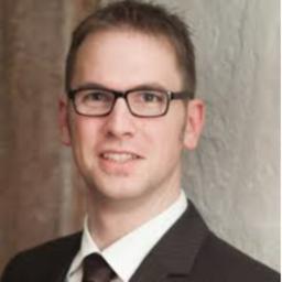 Sven Emmerich - höltl Retail Solutions GmbH - Hauneck, Rotensee