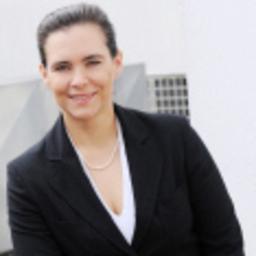 Silvia Puhani