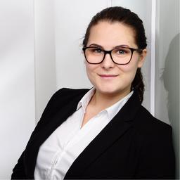 Darja Assanbaev - SRH Hochschule Heidelberg - Karlsruhe