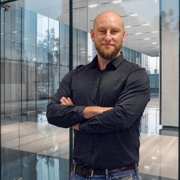 Stanislaw Gebert's profile picture