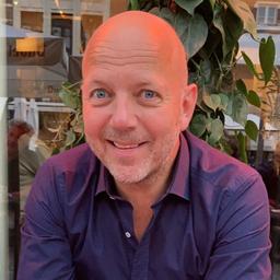 Christof De Bruyn's profile picture