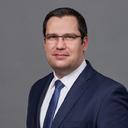 Christoph Hermann - Grebenhain