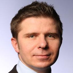 Johannes mainka projektleiter ingenieur for Ingenieur fertigungstechnik
