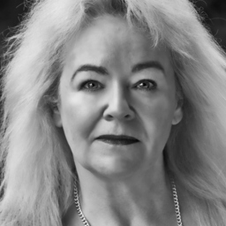 Monika Bernhard-Brendel - IC-Roth - Schwabach
