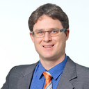 Christian Bärtschi - Seuzach