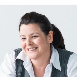 Manuela Kern - Kern Coaching | Consulting - Thun