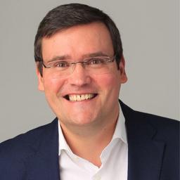 Elmar Scheuba