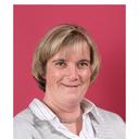 Sandra Bruns - Oberhausen