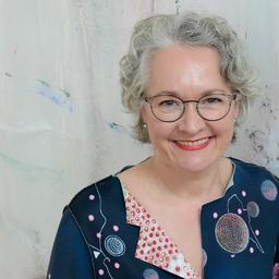 Susanne Schaller - Susanne Schaller, schreibt für Gestalter - Leverkusen