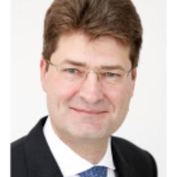 Jürgen Brokamp - Adecco Germany Holding SA & Co. KG - Düsseldorf