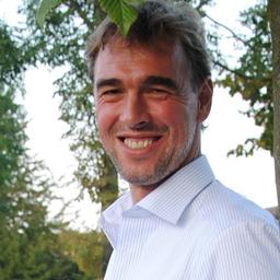Frank Beltz's profile picture
