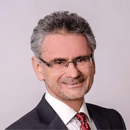 Joachim Weiß's profile picture
