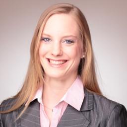Lara Schmitz - Klinik und Poliklinik für Dermatologie und Venerologie UK Köln AöR - Bonn