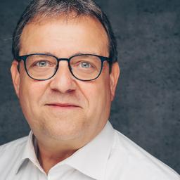Thorsten Graupe