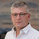 Wolfgang Günther - Freudenstadt