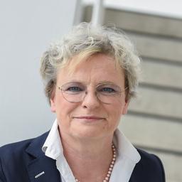 Ulrike Grigull-Kemper - thema-kom - Güstrow