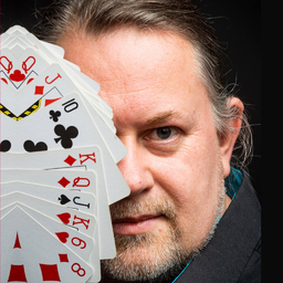 Matthias Drechsel