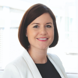 Veronika Breyer's profile picture